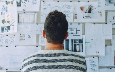 Cos'è il Business Design?